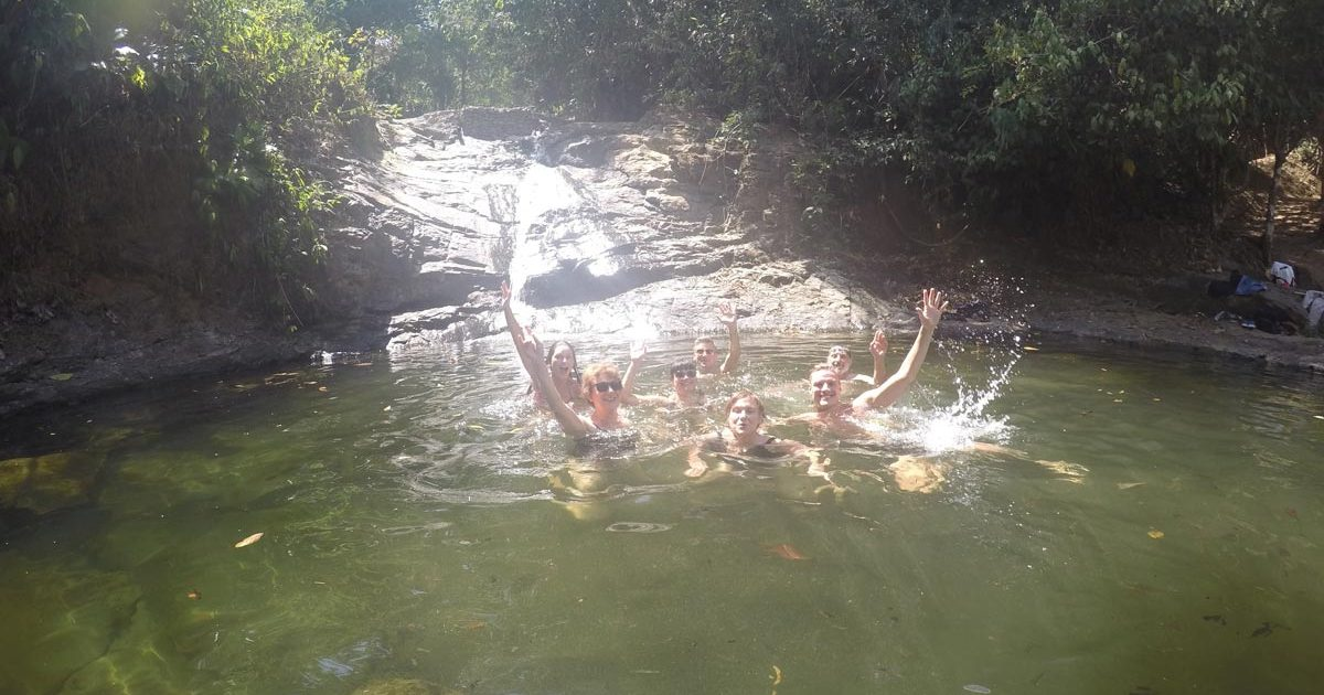 Costa Rica Wedding Packages - have fun with great tours