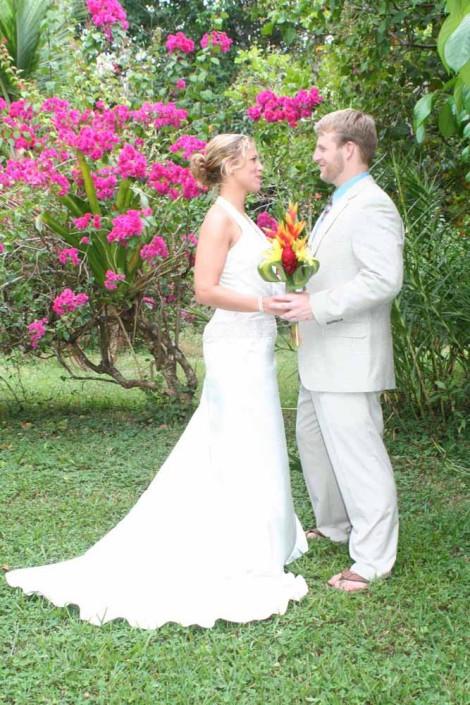 wedding costa rica gallery (15)